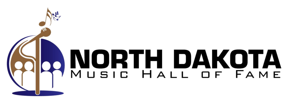 North Dakota Hall of Fame